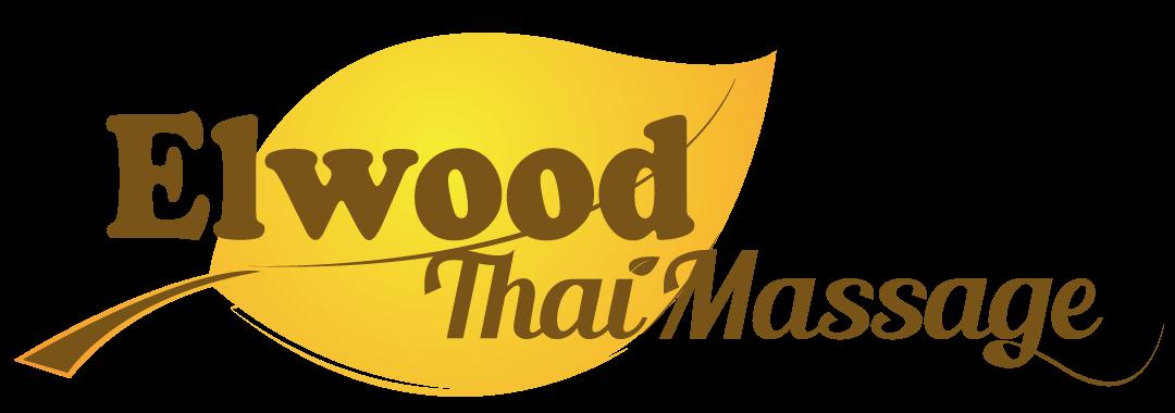 Elwood Thai Massage
